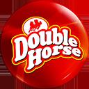 Double Horse