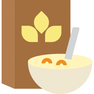 Bakery & Breakfast