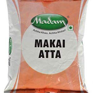 Atta & Maida – Jagan Impex